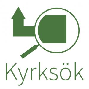 kyrksok-logo-square
